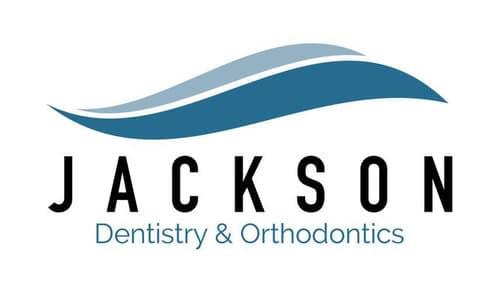 Jackson Dentistry