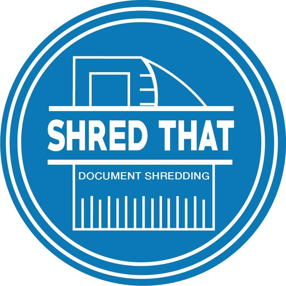 ShredThat